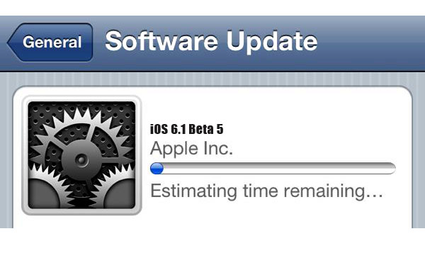 Download-iOS-6.1-beta-5