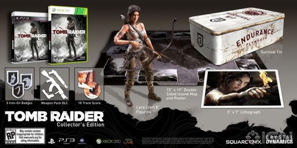 Tomb_Raider_Collector's_Edition