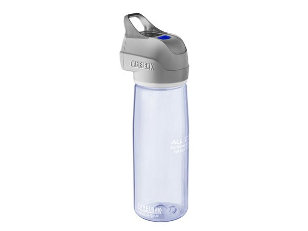 camelbak all clear water bottle 50548 600x450 The Must Have Hot New Gadgets 2013