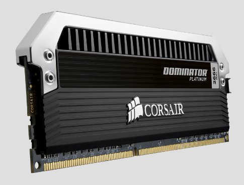 corsair_dominator_platinum_ddr3