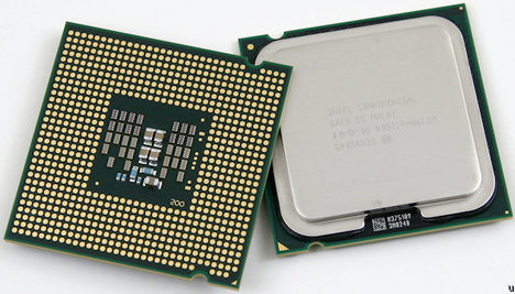 intel-core2-quad
